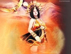 LITTLE LADY OF EGYPT (Annyzinh Oliveira) Tags: moon amore bauhaus movement re zenith cs the secret affair