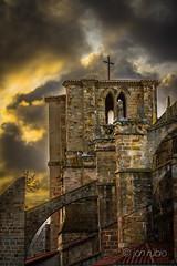 IMG_8513-2 (jon rubio) Tags: iglesia santamaria strom menta