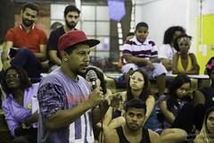 RosileneMiliottinumim_39 (REDES DA MAR) Tags: redesdamar novaholanda mar complexodamar favela ong riodejaneiro brasil americalatina numim seminario centrodeartes conscincianegra rosilenemiliotti
