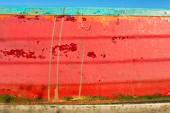 Layers (~Ranveig Marie~) Tags: boat bt red colors colours ranveignesse ranveigmarienesse photography photographs images pics photos pictures bilder norway norge norvege norwegen noruega norwegian norsk visitnorway norden nordic skandinavia scandinavia scandinavian vestlandet sigmaart sigmaart1835mm sigma nikon nikond5200 eigery eigeroy eigerya egersund eigersund dalane rogaland