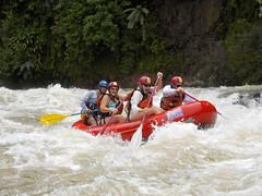 Rafting 15-Oct-2016 (Boquete Outdooor Adventures) Tags: boqueteoutdooradventures rafting riverrafting whitewaterrafting chiriquiviejoriver chiriquipanama panama travel panamatravel panamatours