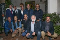 Fundacion Carlos Pauner