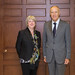 WIPO Director General Meets the Head of Canada's IP Office on Sidelines of 2016 WIPO Assemblies