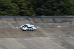Porsche 911 2.4 S (Pichot Thomas) Tags: les grandes heures automobiles 2016 canon 500d 55250 ancienne auto rassemblement sportive sport cars course circuit classic porsche 911 24 s