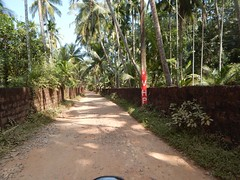 Villages Near Calicut Kerala Photography By CHINMAYA M (16)