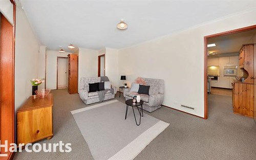 21/23 Blackham Street, Holt ACT