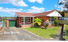 29 Villiers Road, Padstow Heights NSW
