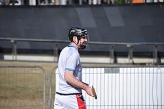 0035 Michael Cusacks Hurling Team.jpg (Tom Bruen1) Tags: 2016 homebush michaelcusackshurlingteam sydneyolympicpark