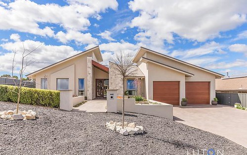 4 Faunce Place, Bungendore NSW 2621