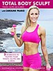Total Body Sculpt: Tighten yours Thighs, Glutes, Abs & Arms with Caroline Pearce (trolleytrends) Tags: arms body caroline glutes pearce sculpt thighs tighten total with yours