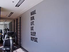 55rio_academia_0310 (marketing55rio) Tags: hotel lapa 55rio moderno luxo rio de janeiro standard master suite