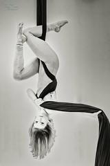 season of the witch (jk-photos) Tags: sporty girl model dancer artist perfectbody bw schwarzweis noflashlight highiso pushprocess nikon d800 adobe lightroom austria
