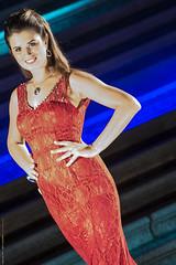 20160910_SfilataRacconigiMissBluMare_11-03_z0682 (FotoGMP) Tags: ragazze ragazza modella modelle girl girls model models eventi racconigi 2016 miss blu mare nikon d800 sfilata elezione regionale finale nazionale fotogmp fotogmpit fotogmpeu