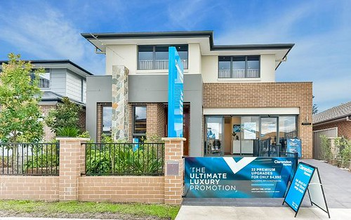 43 Bardia Avenue, Bardia NSW 2565