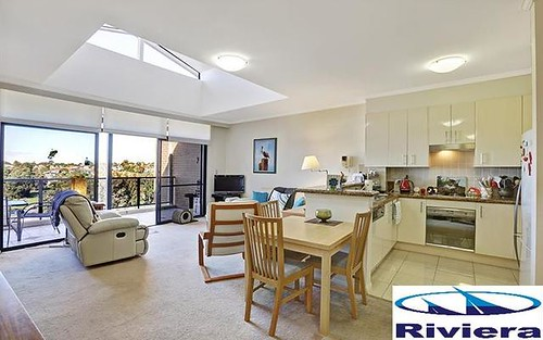 148/2 Dolphin Cl, Chiswick NSW 2046