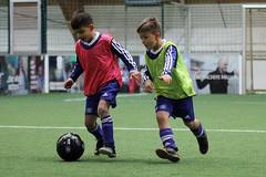Indoor-Camp Neumnster 26.10.16 - c (76) (HSV-Fuballschule) Tags: hsv fussballschule indoorcamp neumnster vom 2410 bis 28102016