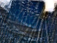 Edinburgh (jc_randomstuff) Tags: edinburgh scotland abstracts multipleexposures
