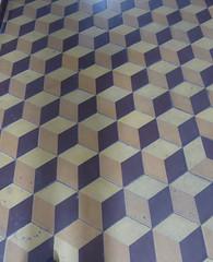 Azulejos (cyclingshepherd) Tags: 2016 november portugal algarve olhao olho olhanense progresso azulejos tiles tiling sociedade recreativa cyclingshepherd