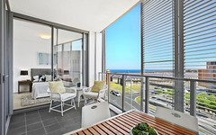 312/2-8 Pine Avenue, Little Bay NSW