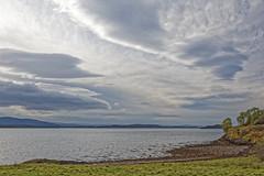 5DS_1729_DxO (john_trefonen) Tags: linmore beach clouds landscape seascape