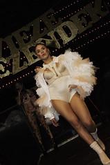 2016_Oct_Ballroom-139 (jonhaywooduk) Tags: carouselball houseofvineyeard ambervineyard dance parisisburning whacking vogue newstyle oldstyle