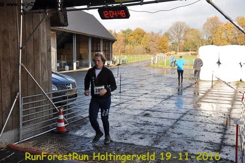 HoltingerveldTrail_19_11_2016_0048