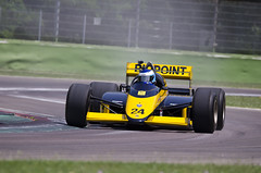"Minardi_day_2016 (20) • <a style=""font-size:0.8em;"" href=""http://www.flickr.com/photos/144994865@N06/30771761690/"" target=""_blank"">View on Flickr</a>"
