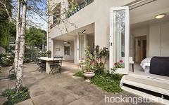 1/53 Grange Road, Toorak VIC