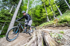 DSC_9466 (Pure Biking) Tags: mountainbike camp mtb meran meranerland kitzbühel kitzbüheler alpen kirchberg südtirol