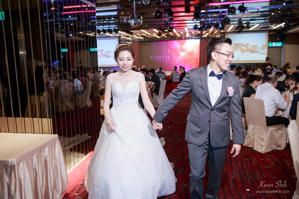 雅悅會館婚禮紀錄-21
