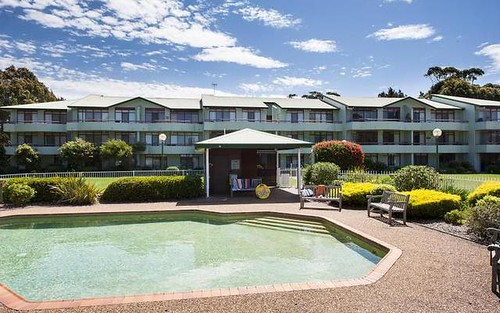 10/1a Mitchell Parade, Mollymook NSW