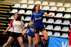 Balonmano MD Col Los Reyes vs Scuola Italiana (Viña Ciudad del Deporte) Tags: balonmano media damas col los reyes vs scuola italiana xii olimpiada escolar viña ciudad del deporte 2016 ciudaddeldeporte viñadelmar olimpiadas2016