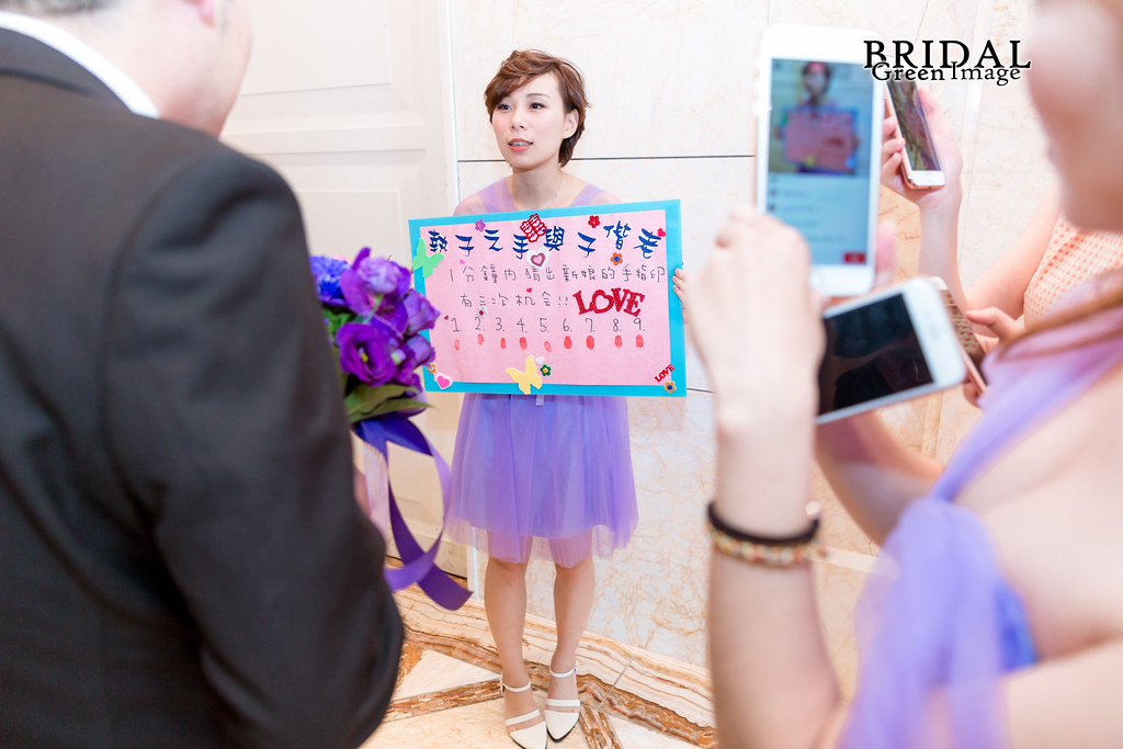 1016 Wedding day-40