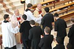 Sfânta Liturghie (21)