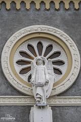 _DSF7868 (FotoDavidCarmona) Tags: cartago costa rica basílica graduación