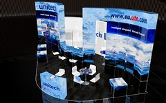 Exhibition stand (neosystem1) Tags: exhibition stand glass design builders dubai pop up ideas for sale london new artwork booth 2016 di mare rent fire black print text graphic hotel construction desk modular welcome confere conference interior exterior coffe point store exhibit airport indoor red white abstract