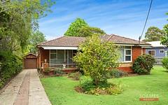 101 Berowra Waters Road, Berowra NSW