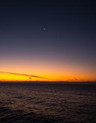 Sunrise (@Michael) Tags: fujifilm gear grandmarais lakesuperior minnesota nature places sunrise x100