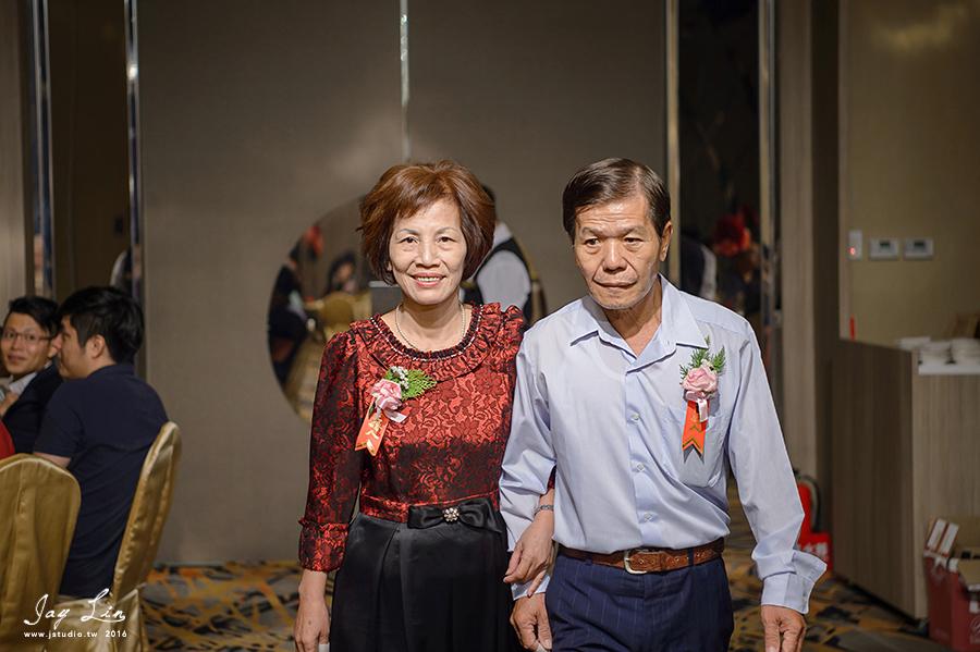 婚攝 桃園晶宴 文定 迎娶 婚禮 J STUDIO_0129