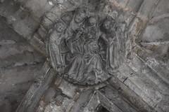 Seu Vella de Lleida (esta_ahi) Tags: seuvella ri510000156 catedral gtic gtico segri lrida spain espaa  lleida claudevolta clave claustre claustro