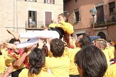 Diada CastelleraIMG_0256