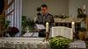 Johan gaat voor in de gospelviering van Christus Koning 2016 (KerKembodegem) Tags: liturgy gebedsvoorganger sint erembodegem johan bijbel church kerkembodegem gospels gospel 4ingen christuskoning gezinsvieringen liturgie tenbosgospelsingers geloofsgemeenschap tenbos eucharistie vieringen gospelsingers amandus wwwkerkembodegembe christianity eucharist amanduskerk christus sintamanduskoor koning 2016 zondagsviering bible parochie