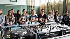 RadioWorkshop2016-016