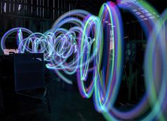 Schott Painting with light Re-Edit (Tyler Schott) Tags: lightpainting redo reedit