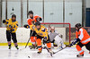 DSC_9026 (ice604hockeyleague) Tags: ttn gbr