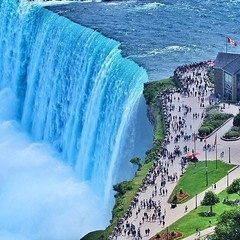 Aerial Drone Photos (spaceCityDrone) Tags: the mighty niagara falls ontario canada shot by mthiessen tag someone youd wish go there with thegreatoutdoors modernoutdoors greatnorthcollective roamtheplanet artofvisuals mystopover everydayiceland igersiceland keepitwild fromwhereidrone droneofthedaydronesdaily mobilemag placeswow awesomeearth bestvacations natureza natureperfection amazingiceland ranong wanderer wanderlust igtravel instatravel scenery fantasticearth