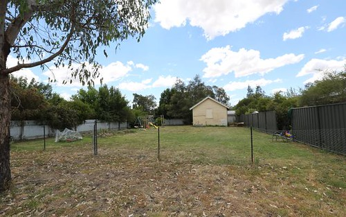 Lot 22 Creek St, Jindera NSW 2642