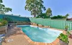 67 Georgiana Crescent, Ambarvale NSW