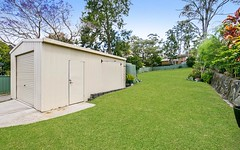 Lot 2, 192 Showground Road, Narara NSW