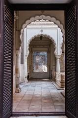 PaigahTombs_006 (SaurabhChatterjee) Tags: andhra heritagewalkinhyderabad hyderabad india paigah paigahtombhyderabad placestoseeinhyderabad saurabhchatterjee siaphotography siaphotographyin tomb